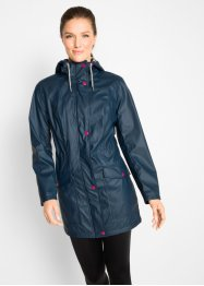 Funktionale Regenjacke, bpc bonprix collection
