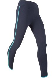 Level 1 Leggings in 7/8-Länge, bpc bonprix collection