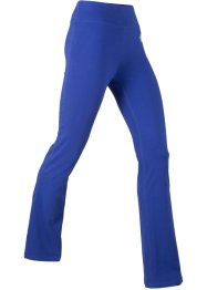 Lange Funktions-Leggings Level 1, bpc bonprix collection