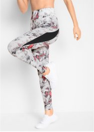 Lange Funktions-Leggings Level 3, bpc bonprix collection