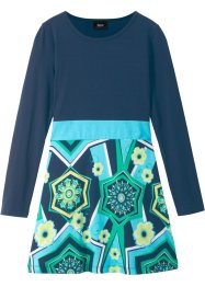 WOW Shirtkleid, bpc bonprix collection