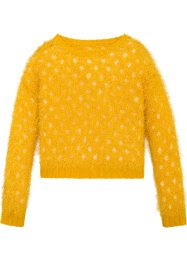 Strickpullover, bpc bonprix collection