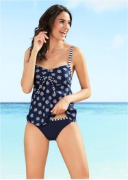 Tankini (2-tlg. Set), bpc bonprix collection