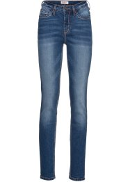 Skinny Authentic-Stretch-Jeans, John Baner JEANSWEAR