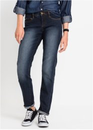 Bestseller-Authentic-Stretch-Jeans Schlankmacher, CLASSIC, John Baner JEANSWEAR