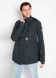 Umstands-Duffle-Softshelljacke, bpc bonprix collection