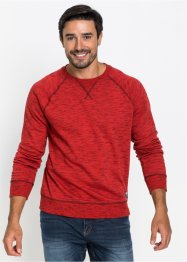 Raglan-Sweatshirt, bpc bonprix collection