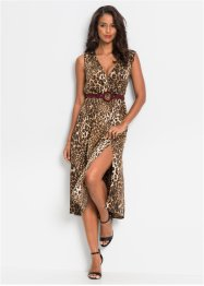 Leo-Kleid, BODYFLIRT boutique