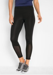 Maite Kelly Sport-Leggings, 7/8-Länge, Level 2, bpc bonprix collection