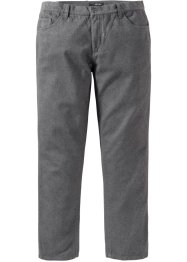 5-Pocket-Hose im Regular Fit, bpc selection