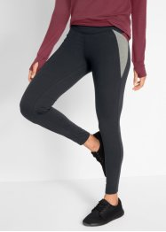 Lange Level 1 Funktions-Leggings, bpc bonprix collection