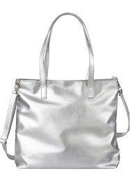 Maite Kelly Shopper, bpc bonprix collection