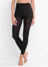 Feinstrumpf Leggings 100 den, bpc bonprix collection