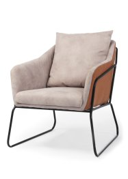 Sessel, bpc living bonprix collection
