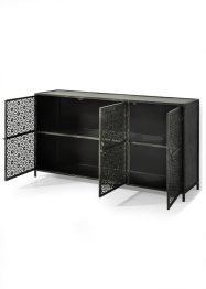 Sideboard im marokkanischen Stil, bpc living bonprix collection