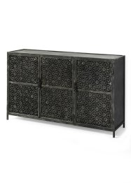 "Sideboard ""Marokko"", bpc living bonprix collection"