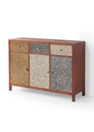 "Sideboard ""Theresa"", bpc living bonprix collection"