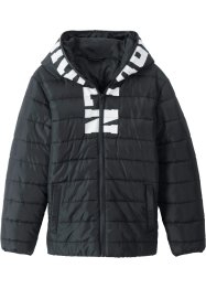 Wattierte Jacke, bpc bonprix collection