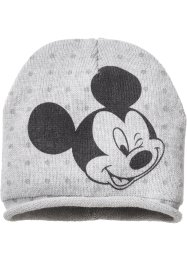 """Mickey Mouse"" Beanie, bpc bonprix collection"