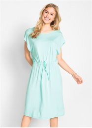 Jersey-Kleid, bpc bonprix collection