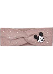 Mickey Mouse Stirnband, Disney