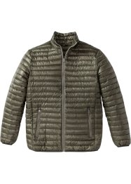 Leichte Herren Steppjacke, bpc bonprix collection