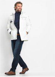 Winterjacke, bpc selection