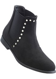 Chelsea Boot, bpc selection