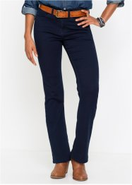 Bootcut Thermo-Superstretch-Jeans, John Baner JEANSWEAR