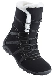 Winter Stiefelette, bpc selection