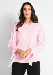 7/8 Arm - Sweater – designt von Maite Kelly, bpc bonprix collection