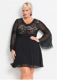 super popular 48742 1b493 Damenkleider in großen Größen online kaufen  bonprix