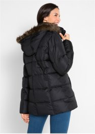 Duffle-Jacke (leichte Daune), bpc bonprix collection