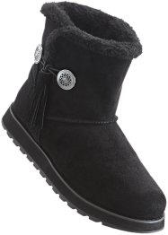 Winterboot von Skechers, Skechers