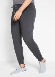 Lange Funktions-Thermo-Jogginghose, bpc bonprix collection