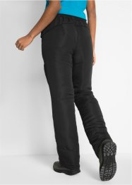 Funktions-Thermohose, bpc bonprix collection