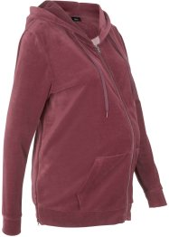 Umstands-Nicki-Jacke, bpc bonprix collection