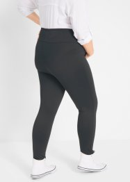 Umstands-Thermo-Leggings, bpc bonprix collection