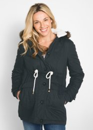 Winter-Umstandsjacke, bpc bonprix collection