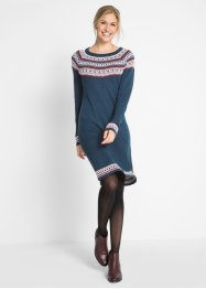 Strickkleid, bpc bonprix collection