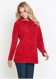 Pullover aus Chenille, bpc selection