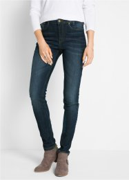 Skinny Jeans Komfortbund, bpc bonprix collection