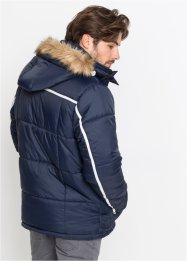 Steppjacke mit Kapuze, bpc selection