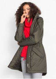 Parka-Mantel, bpc bonprix collection