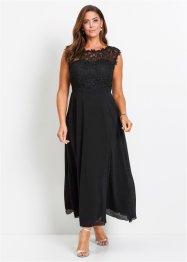 new style a381e ffc51 Große Größen: Elegante Abendkleider bestellen | bonprix