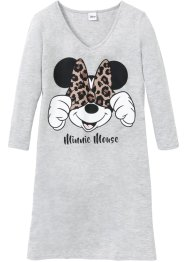 "Nachthemd ""Minnie Mouse"", bpc bonprix collection"