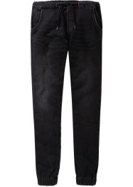 Winter Sweatjeans, John Baner JEANSWEAR
