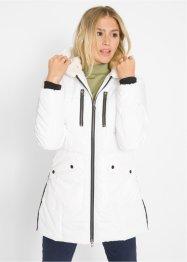 new concept 644ab 2f8a4 Die Vielfalt der Jacken für Damen entdecken | bonprix
