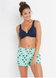 Schlaf Shorts (2er-Pack), bpc bonprix collection