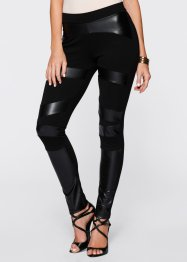 Leggings Teri, BODYFLIRT boutique
